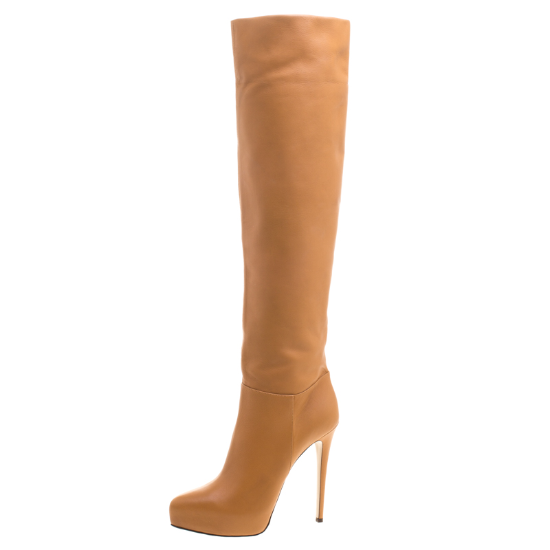 Le Silla Shoes, Boots, Heels, Pumps and Sandals for Women