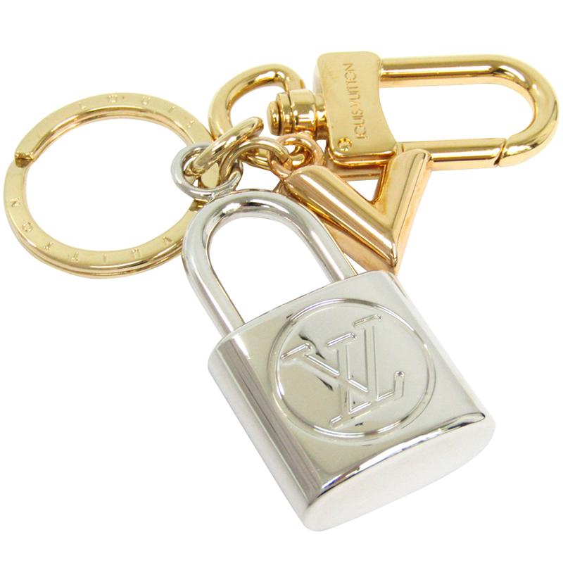 44f175a95379 ... Louis Vuitton Two Tone Kaleido V Bag Charm and Key Holder. nextprev.  prevnext