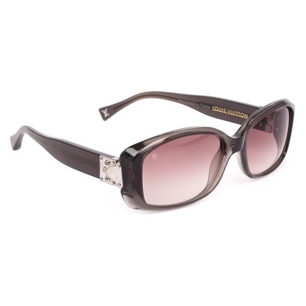 c6184e6d94 Buy Louis Vuitton Soupcon GM Womens Sunglasses 31513 at best price