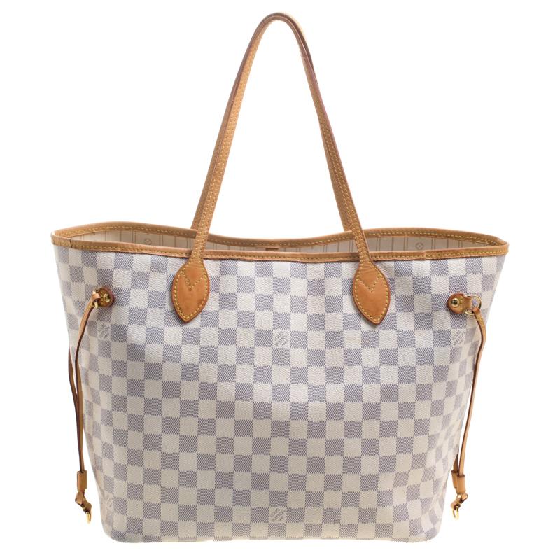 914b1f561994 Louis Vuitton Handbag Neverfull - Foto Handbag All Collections ...