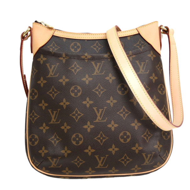 d24fce4b3a8b Buy Louis Vuitton Monogram Odeon PM 13600 at best price