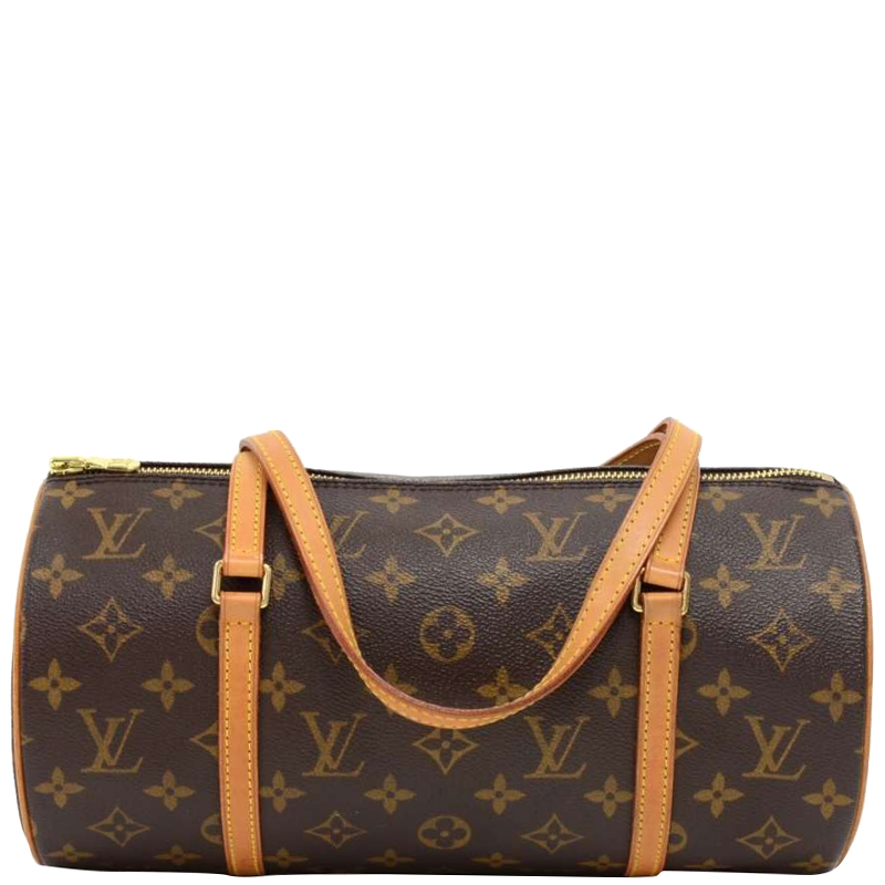d0152ffbb737 ... Louis Vuitton Monogram Canvas Papillon 30 Bag. nextprev. prevnext