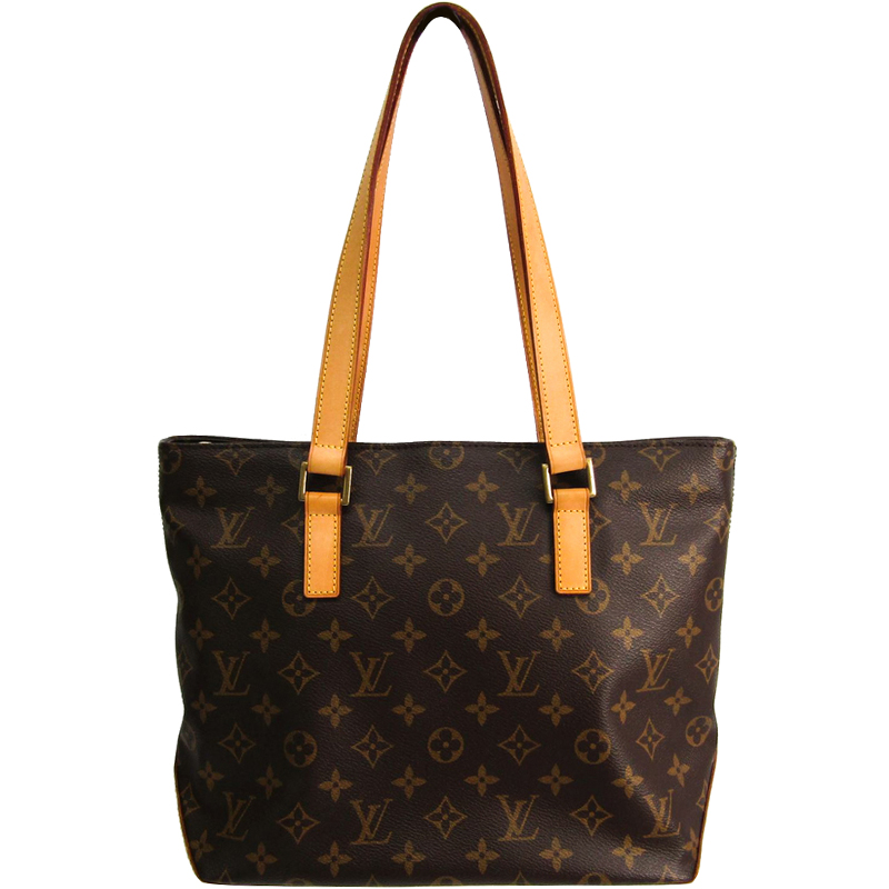 d03eaa09699a ... Louis Vuitton Monogram Canvas Cabas Piano Bag. nextprev. prevnext