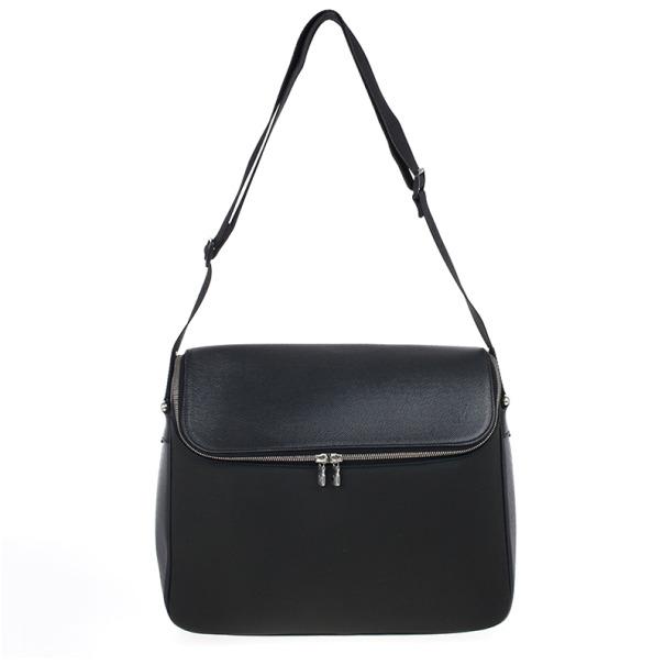 4bc01775ad64 ... Louis Vuitton Back Taiga Taimyr Messenger Bag. nextprev. prevnext