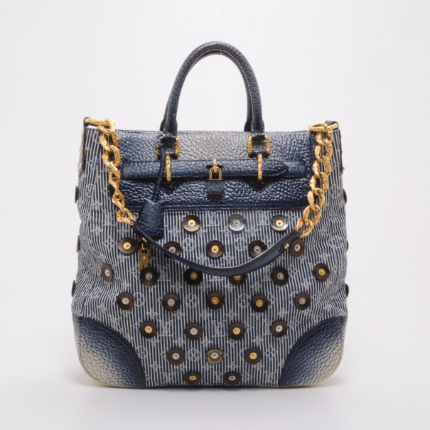 Buy Louis Vuitton Polka Dots Trunks and Bags Corsaire Limited Edition Bag  37507 at best price  193644bb9ff6b