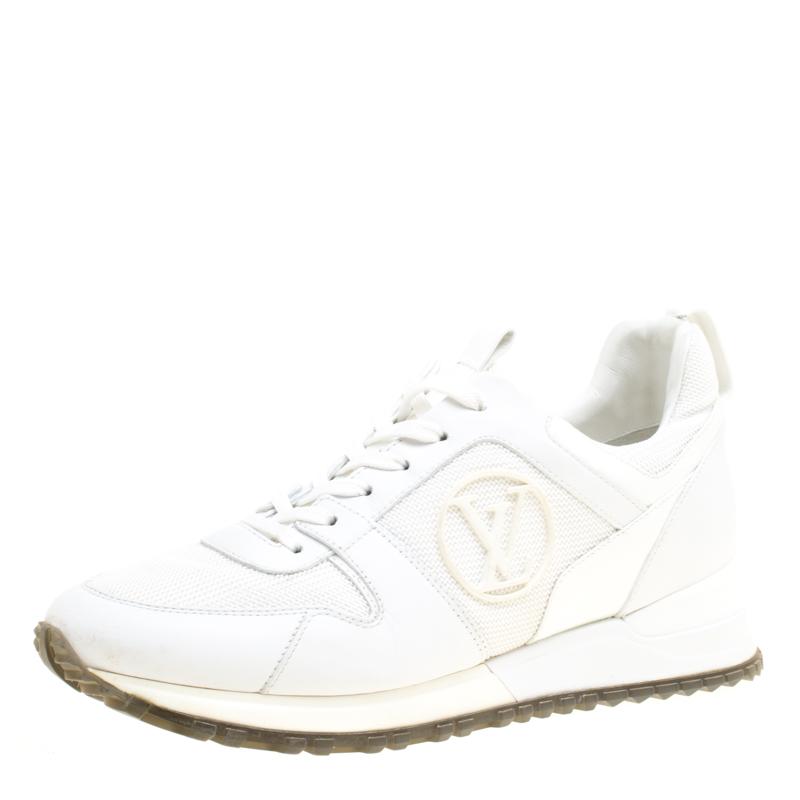 Sneakers Size 38 Louis Vuitton | TLC