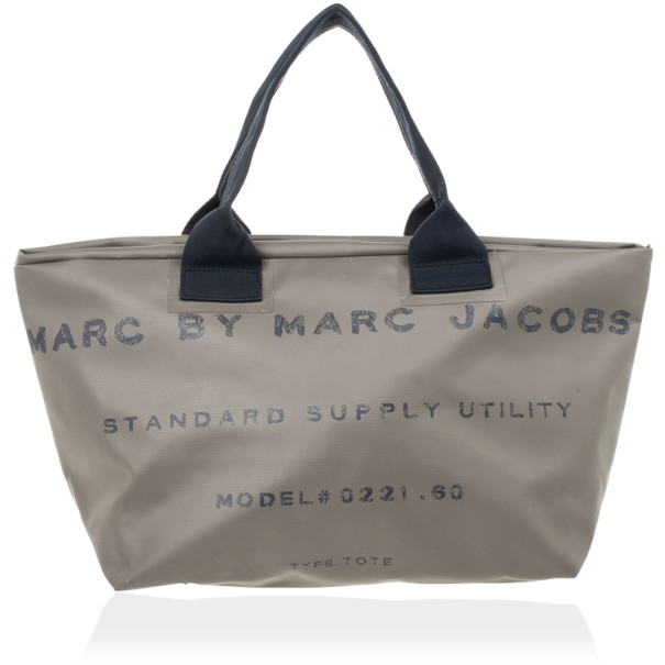 2a99c0f5677f Buy Marc by Marc Jacobs Standard Supply Utility Tote-ally Tote 28435 at  best price