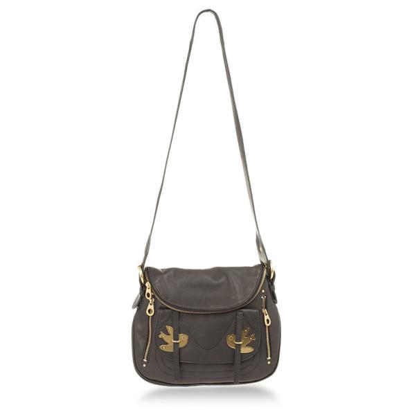 e2d9bc2a7057 ... Marc Jacobs Black Petal To The Metal Natasha Flap Crossbody Bag.  nextprev. prevnext