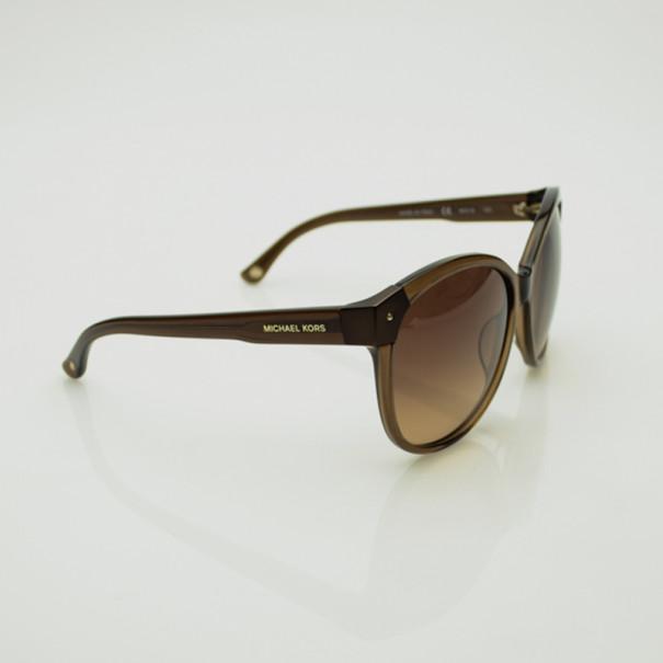 02786cb620f Buy Michael Kors MKS297 Ashland Sunglasses 34332 at best price