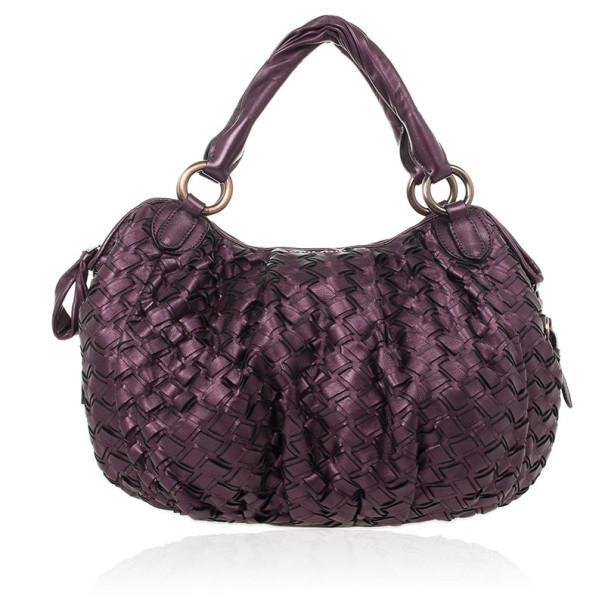 f3840f8656f5 ... Bag 28310 at best Miu Miu Metallic Purple Woven Leather Hobo Bag  nextprev prevnext Source · Miu Miu Hobo Bags Light Grey Singapore 5BE896  FVJ F0424 V ...