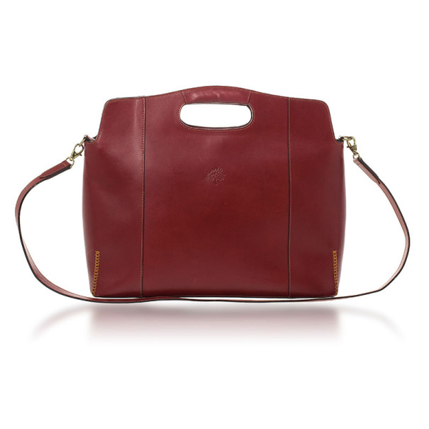 ca45fe3aa6 Buy Mulberry Oversized Clutch Bag 28377 at best price