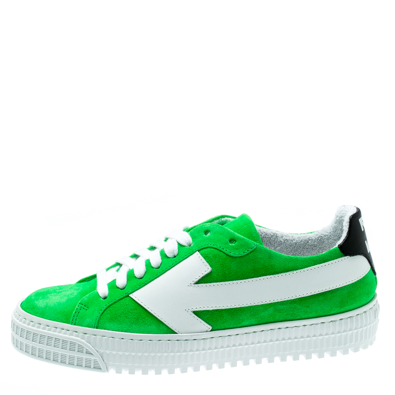 Neon Shoes for Women, compare prices and buy online