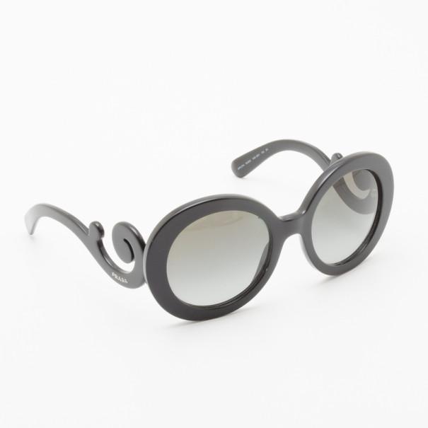 559f0023b56 Buy Prada  Baroque  Round Sunglasses 35873 at best price