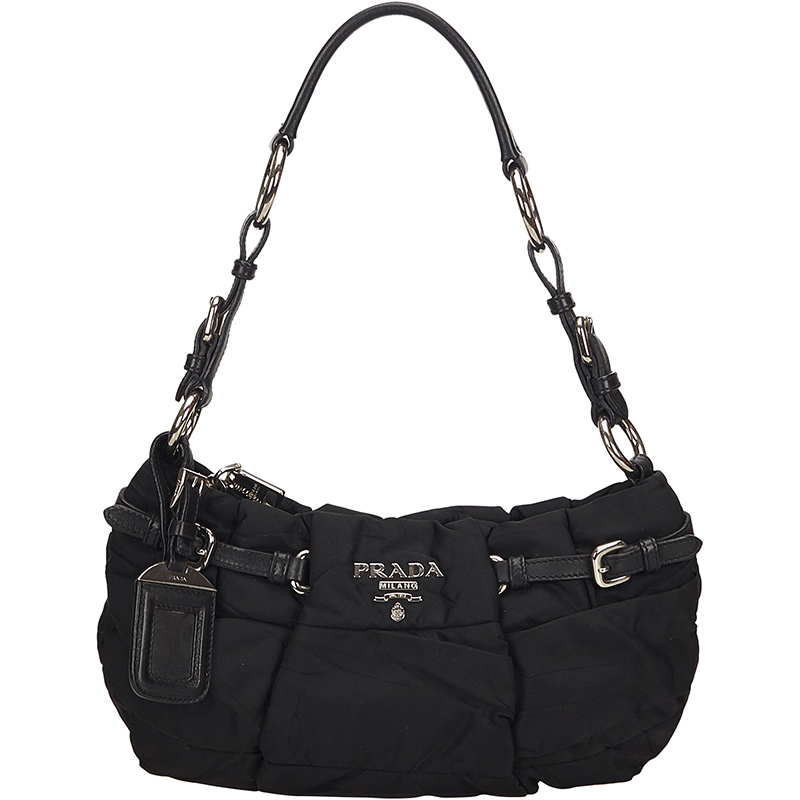 7fcb404e7e0c Prada Shoulder Handbags - Foto Handbag All Collections Salonagafiya.Com