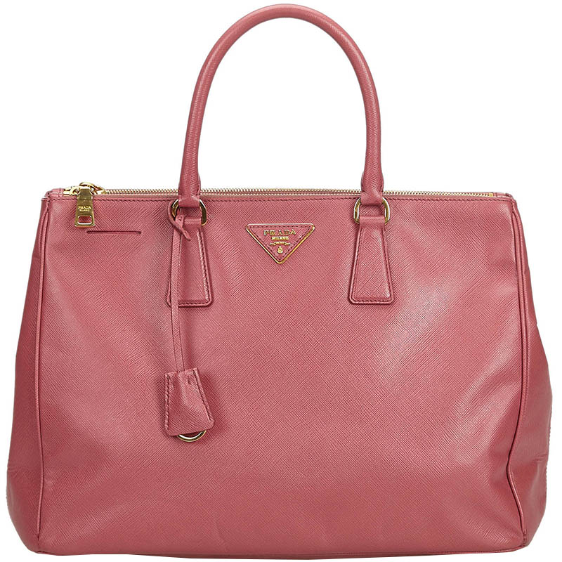 3a31cacf43b1 Buy Prada Galleria Bag | Stanford Center for Opportunity Policy in ...