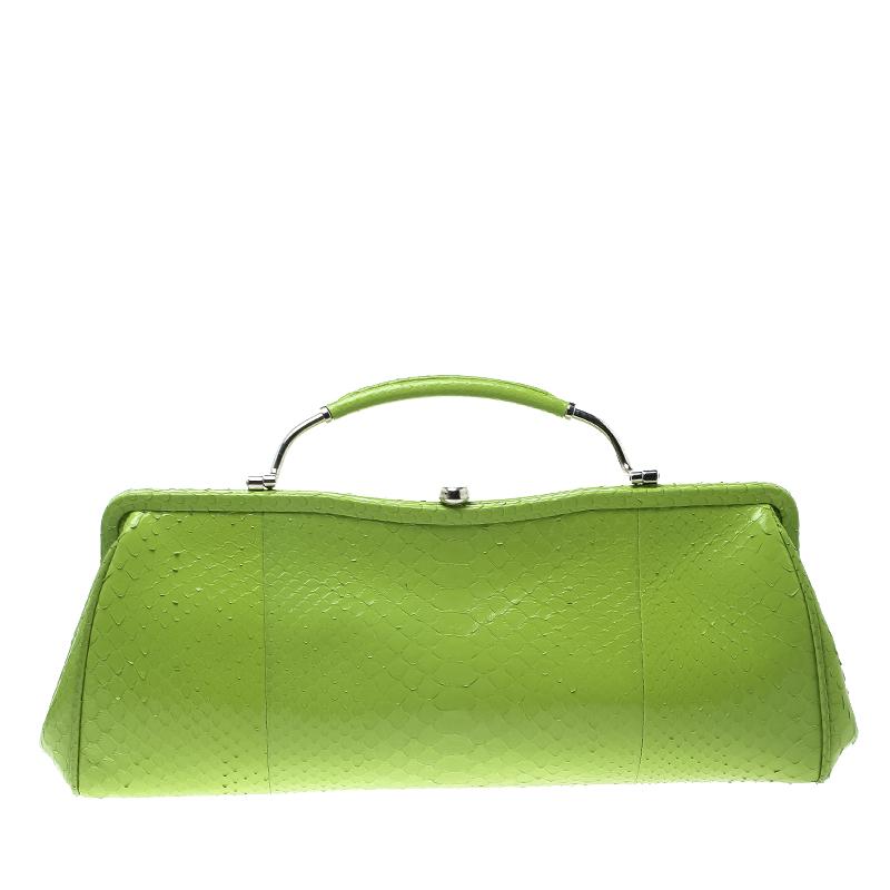 361b1884c54e ... sale ralph lauren green leather clutch bag. nextprev. prevnext 5e55c  be2a1