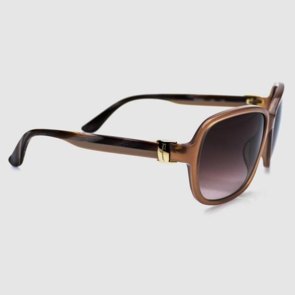 ed56d2418e ... Salvatore Ferragamo Nude SF606S Womens Sunglasses. nextprev. prevnext