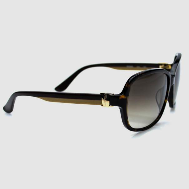 e56992087d423 ... Salvatore Ferragamo Dark Tortoise SF606S Womens Sunglasses. nextprev.  prevnext