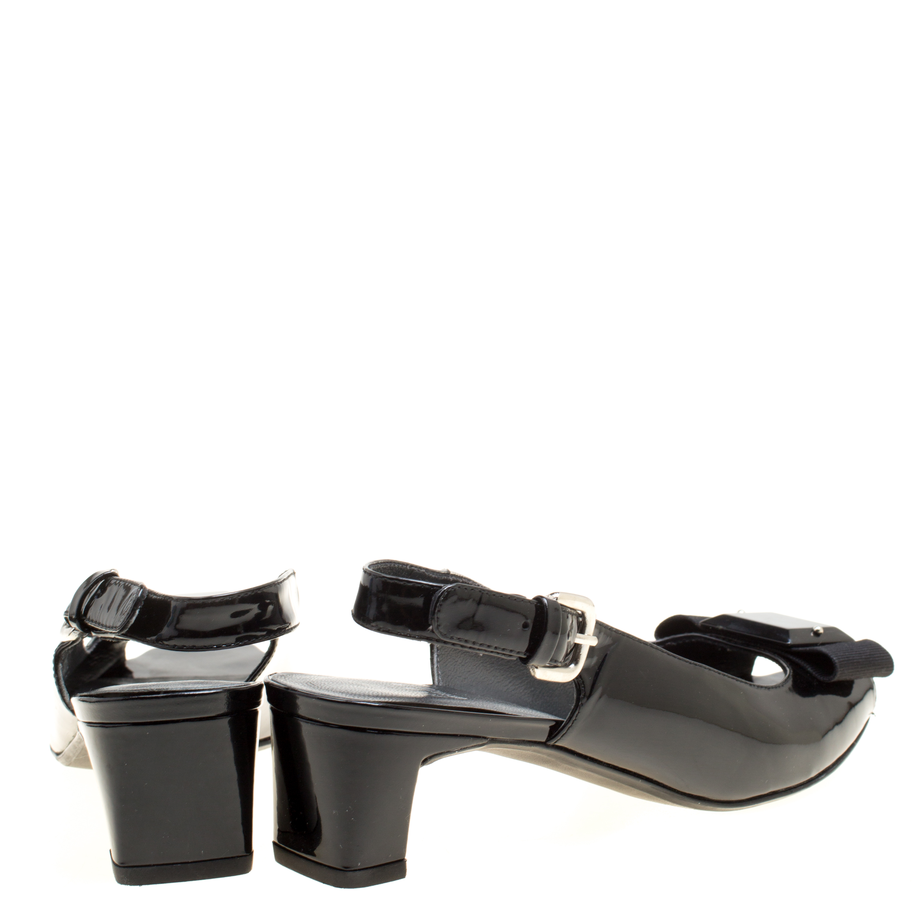 Stuart Weitzman Mary High Heel Square Toe Pumps Size 7 MSRP