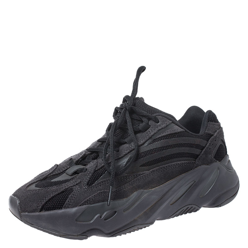 adidas black suede womens