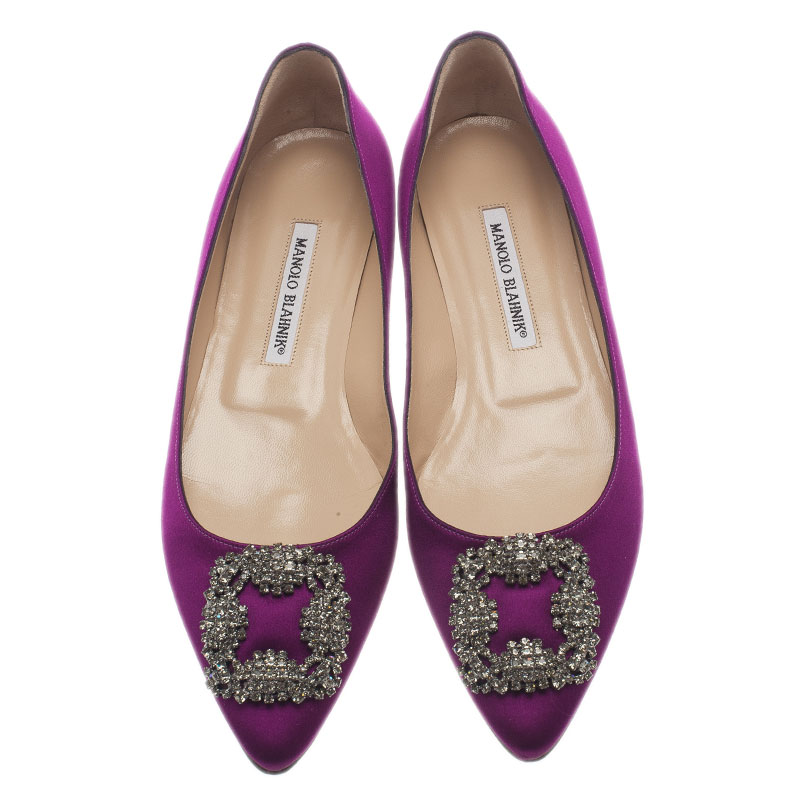 Manolo Shoes Price Philippines